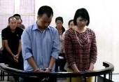 'Cặp đôi' người ngoại quốc giăng bẫy lừa hàng loạt nạn nhân