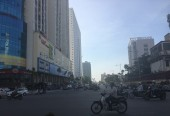 Quận Hà Đông: Diện mạo đô thị chuyển biến rõ nét