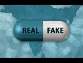 2 cách đơn giản và nhanh chóng phân biệt thuốc thật - giả