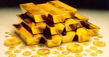 Dòng tiền đổ vào thị trường, vàng bất ngờ tăng trở lại