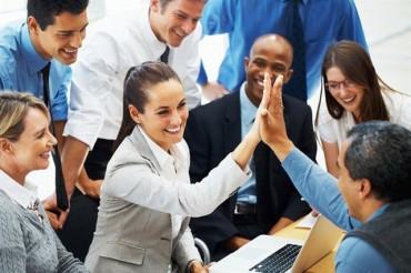 5 kiểu đồng nghiệp bạn nên học hỏi
