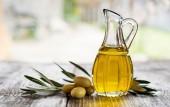 Cách chọn dầu ăn thế nào có lợi cho sức khỏe