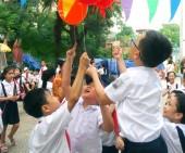 Kỳ cuối: Để Hà Nội  thực sự văn minh - thanh lịch