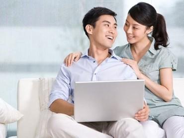 """Bốn """"lá bùa hộ mệnh"""" giúp người phụ nữ luôn hạnh phúc trong cuộc hôn nhân của mình"""