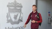 Liverpool 'thanh lý' hậu vệ giá rẻ