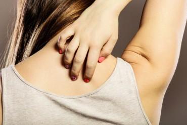 8 triệu chứng ung thư tụy dễ bị bỏ qua