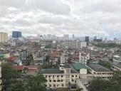 Bài 4: Huy động nguồn lực cho đầu tư, phát triển đô thị