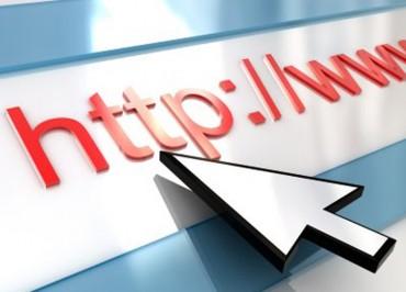 Internet phát triển lên đến 339,8 triệu tên miền trong quý 2/2018