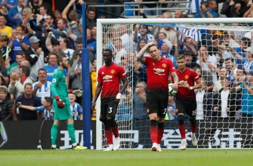 Trước vòng 3 Premier League: Bước vào tâm bão