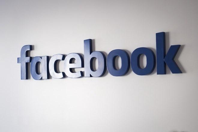Facebook đình chỉ hơn 400 ứng dụng nghi thu thập thông tin cá nhân