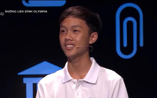 4 nha leo nui cua tran chung ket nam duong len dinh olympia 2018
