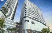 Nhu cầu về văn phòng ở Hà Nội và TP.HCM tăng cao