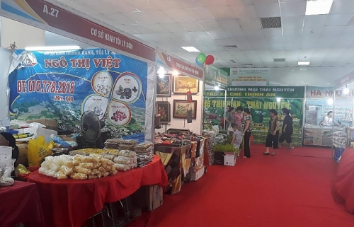 Dự thảo về sản phẩm, hàng hóa Việt Nam: Muộn còn hơn không có