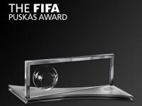 FIFA công bố 10 đề cử giải Puskas 2019