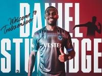 Chia tay Liverpool, Sturridge đạt thỏa thuận tới Thổ Nhĩ Kỳ