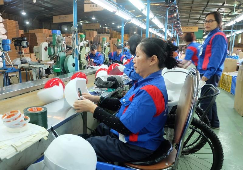 Chính sách thể hiện sự ưu Việt