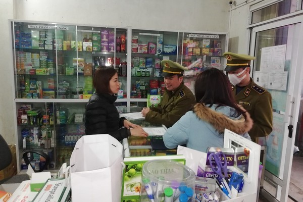 TP.HCM phạt đến 300 ngàn đồng nếu không đeo khẩu trang nơi công cộng