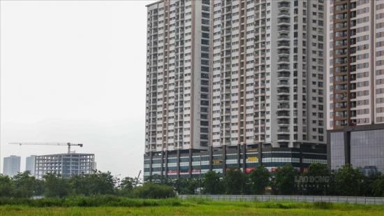 Nguyên tắc không thể không biết khi chọn mua chung cư