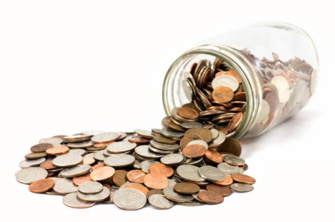 8 mẹo tiết kiệm tiền giúp bạn sống tốt qua mùa dịch COVID-19 - 1
