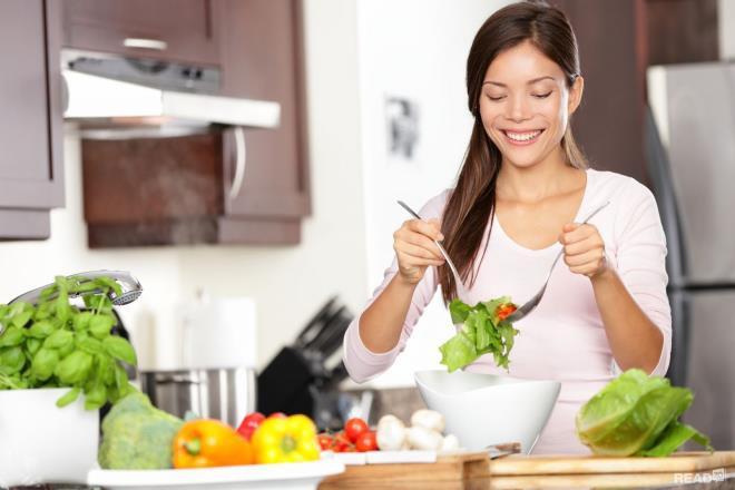 8 mẹo tiết kiệm tiền giúp bạn sống tốt qua mùa dịch COVID-19 - 2
