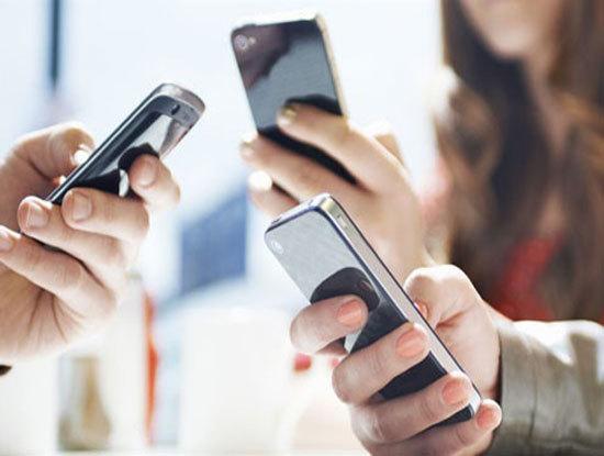 Vấn nạn tin nhắn rác, cuộc gọi rác và email rác sắp được xử lý dứt điểm