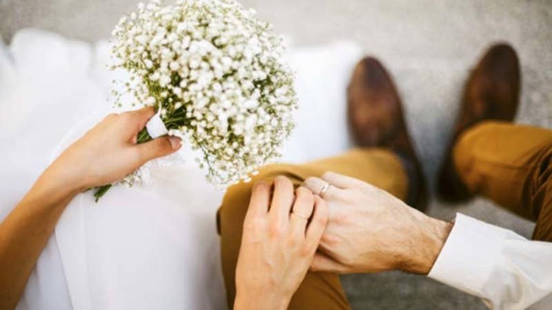 Đừng vội cưới nếu bạn chưa thể thành thật trả lời những câu hỏi sau