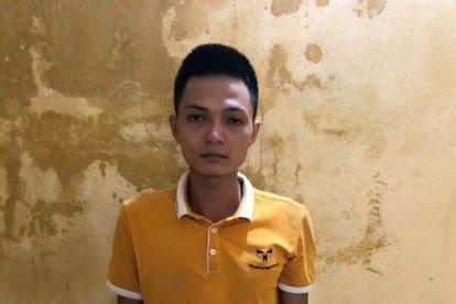 Thông tin mới nhất vụ chủ quán nhắng nướng Hiền Thiện đe dọa, bắt cô gái quỳ ở Bắc Ninh