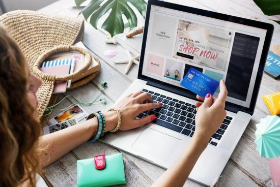 Người tiêu dùng vẫn ngại thanh toán trực tuyến