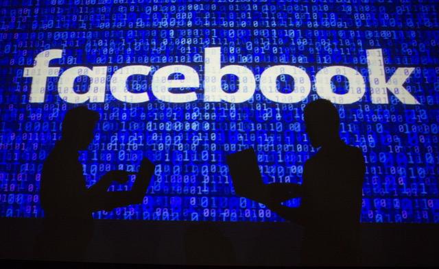 Chủ động tìm hiểu nội quy Facebook để không bị khóa tài khoản, xóa bài viết