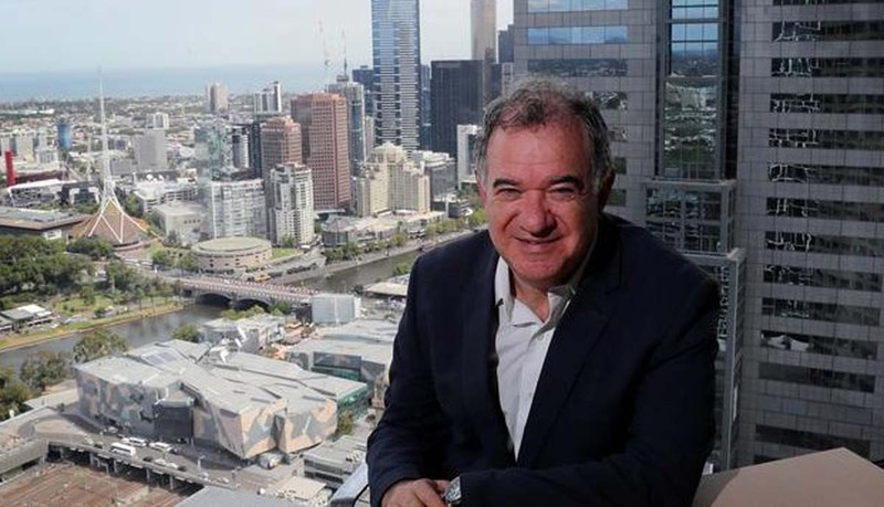 Australia sẽ ra mắt thuốc điều trị biến chứng Covid-19 vào cuối năm nay