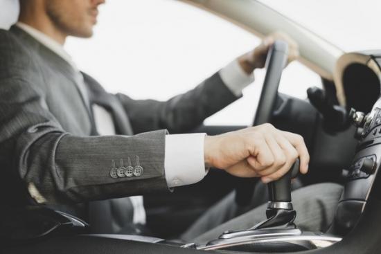"""""""Bỏ túi"""" kinh nghiệm lái xe số tự động an toàn và tiết kiệm"""