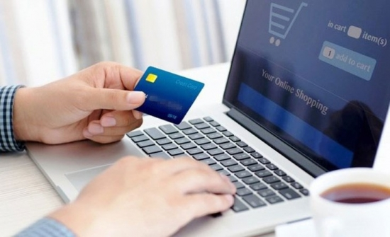 Xoá nỗi lo lộ, lọt thông tin cá nhân khi tham gia thương mại điện tử