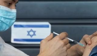 Bài học cảnh tỉnh từ chiến dịch tiêm vaccine ngừa Covid-19 ở Israel và đợt bùng phát mới
