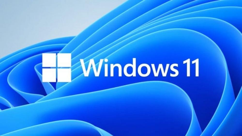 Trải nghiệm giao diện Windows 11 mới ngay trên điện thoại hoặc máy tính bảng