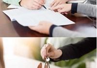 3 phương thức giải quyết tranh chấp hợp đồng đặt cọc mua đất