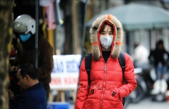 Mùa đông năm nay có thể đến sớm và lạnh hơn năm ngoái?