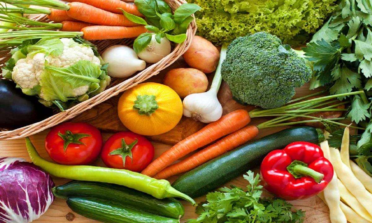 Những thói quen ăn uống làm suy giảm khả năng miễn dịch của cơ thể