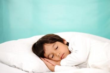 6 thói quen trẻ nên có để bảo vệ sức khỏe