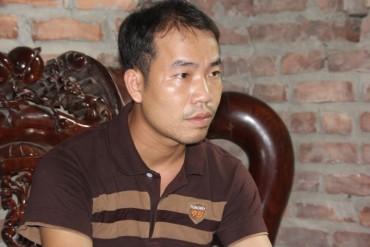 Lao động Việt Nam tử vong tại Ả rập - Xê út: Trách nhiệm thuộc về ai?