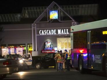 Vụ xả súng ở Mỹ: Nạn nhân thứ 5 thiệt mạng, bắt giữ 1 nghi can