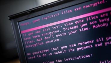 Cách đối phó với 5 kiểu đánh cắp dữ liệu phổ biến nhất