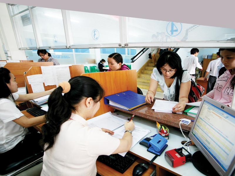 Tập trung cải cách thủ tục hành chính mang lại hiệu quả cho người dân, doanh nghiệp