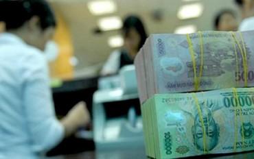 Hà Nội: Công khai 121 doanh nghiệp nợ thuế, phí gần 60 tỷ đồng