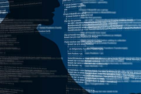 Android là mục tiêu hàng đầu của tin tặc trên thiết bị di động ?