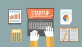 Làn sóng start-up Việt sang 'khai sinh' tại Singapore: Thuận lợi nhưng cần cân nhắc