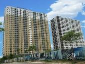 Trình Chính phủ đề án về thị trường bất động sản trong quý 4