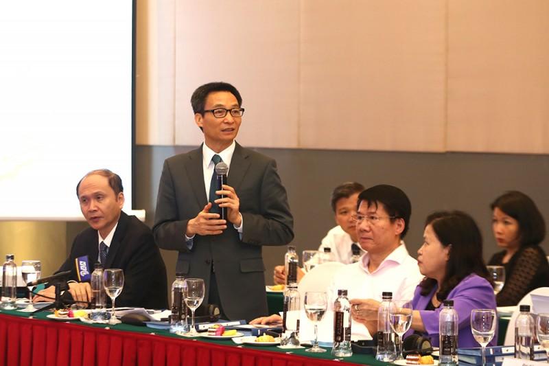 Thành lập Hội đồng y khoa: Nâng cao chất lượng nguồn nhân lực