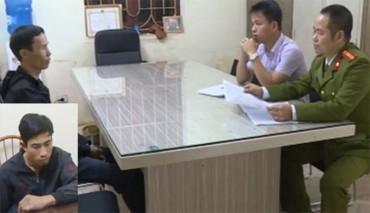 Tuyên án tử 2 kẻ giết tài xế, cướp hơn 34 tấn thép tại Bắc Ninh
