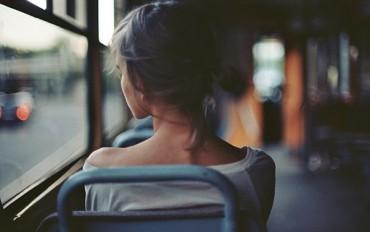 5 dấu hiệu cho biết bạn vẫn đang vương vấn người yêu cũ