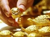 Giá vàng hôm nay 7.9: Giá đã vượt qua ngưỡng nhạy cảm, có xu hướng tăng trở lại